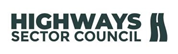 Highways Sector Council logo